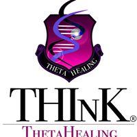 ThetaHealing Alap tanfolyam Fehrvron