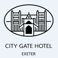 CityGate Exeter
