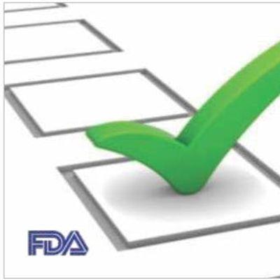 Applied Statistics for FDA Process Validation (ntz) A