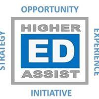 Higher Ed Assist