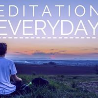 Meditation in Everyday Life (at Bellevue Satellite)