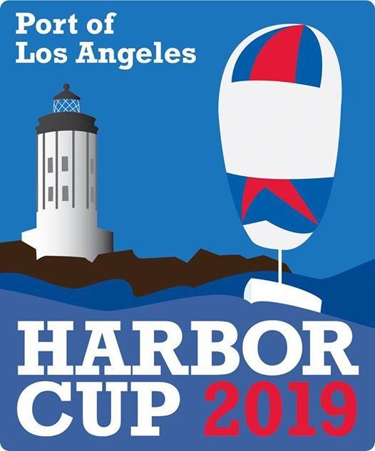 2019 Port of Los Angeles Harbor Cup