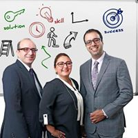 3rd Personal and Professional Development Workshop in Farsi