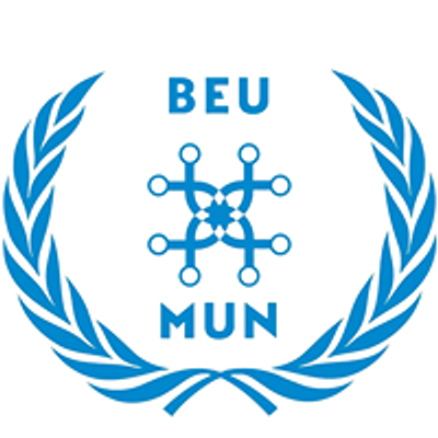 BEU Model United Nations