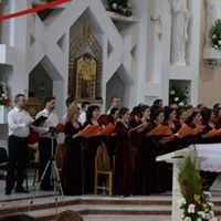 Conducting Choral Masterpieces