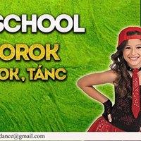 Napkzis Tborok 2017 - Street Dance School Jel.hatrid Mjus 31