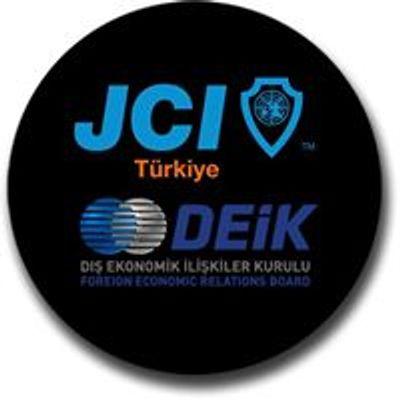 JCI İş Dünyası