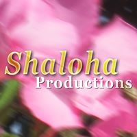 Shaloha Productions, LLC.