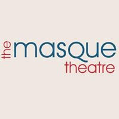The Masque Theatre