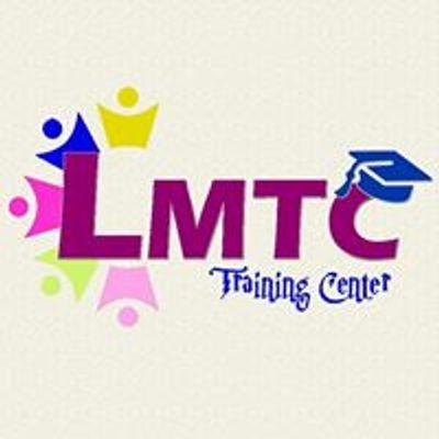 L M T C  Training Center
