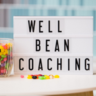Well Bean Coaching