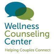 Wellness Counseling Center