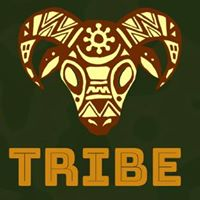 Klubb TRIBE 2 december  21-02