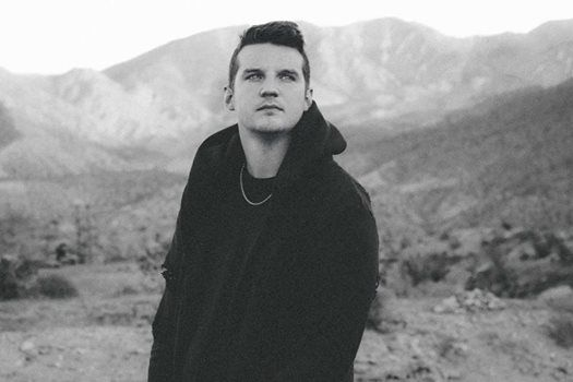 Witt Lowry [All-ages]