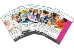 Primary Mastery Lesson Design Using textbooks & PD materials