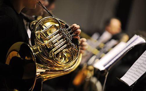 Brass Day