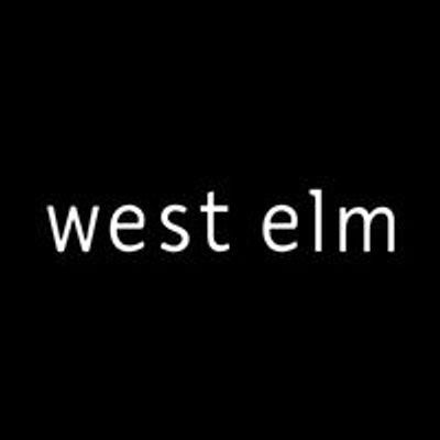 West Elm Westfield London