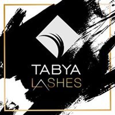 Tabya Lashes