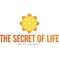 Workshop on The Secrets of Life by RJ Abhijeet