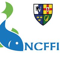 Coarse Angling Ireland NCFFI