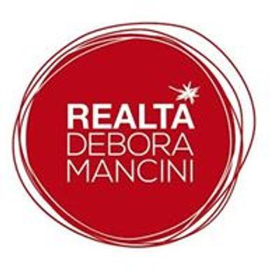 Associazione Realtà Debora Mancini