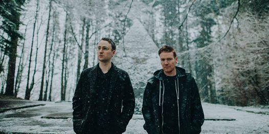 Borders - Elma Orkestra & Ryan Vail