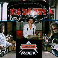 Big Daddy Jam