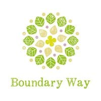 Boundary Way Project