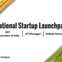National Startup Launchpad