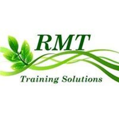 RMT Training Solutions