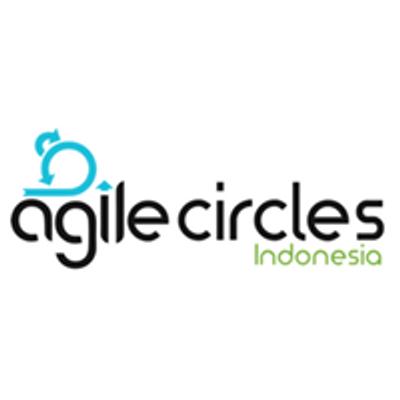 Agile Circles Indonesia