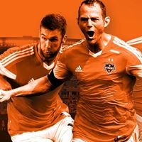 SHHS ESOL and the Houston Dynamo