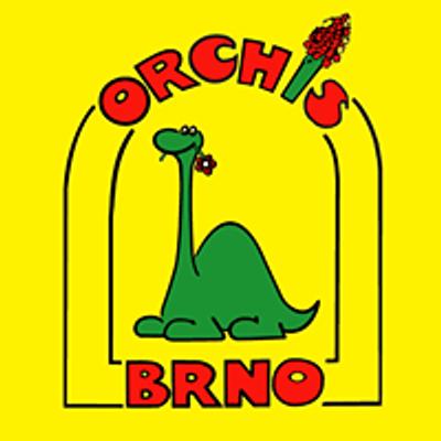 Orchis - Základní článek Hnutí Brontosaurus