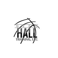 OverHall Training, LLC