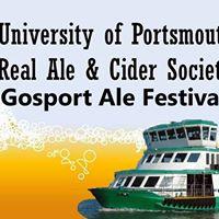 Gosport Ale Festival
