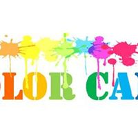 Color Camp for Kids