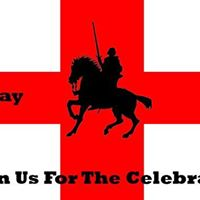 St Georges Day Celebration