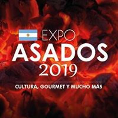 Expo Asados Tour 2019