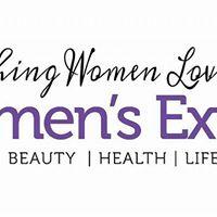 Everything Women Love Womens Expo