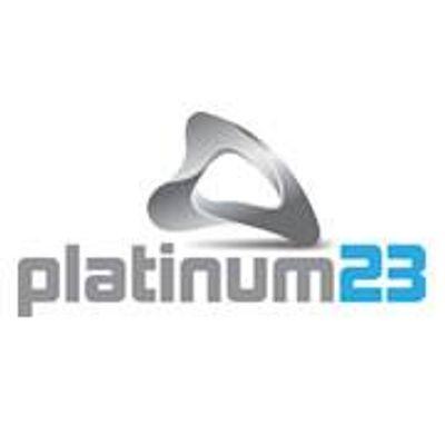 Platinum 23 Limited