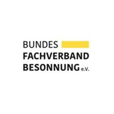 Bundesfachverband Besonnung e. V.