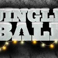 TR Jingle Ball