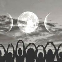 OPEN Event Samhain Ritual