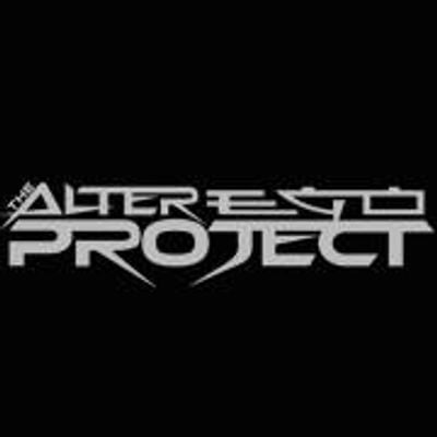 The Alter Ego Project