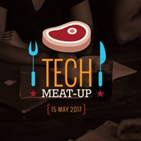 Tech Meat-Up