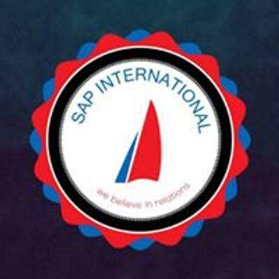 Sap International Private Limited