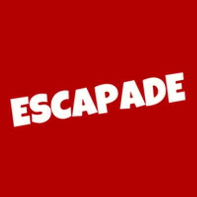 Escapade Productions