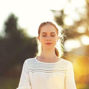 Flagstaff Meditation for Daily Life
