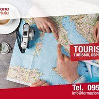 Master Tourism 360 Turismo Ospitalit Eventi