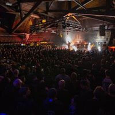 ConcertWorks